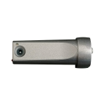 Mkomfy 2G Sensor, Chrome